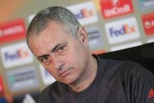 Mourinho: Ovaj bod može biti jako važan na kraju sezone