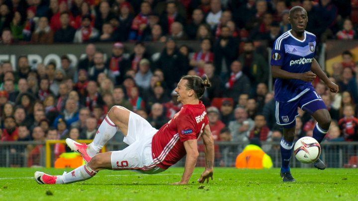 Mourinho: Povrede sigurno nisu lakše prirode