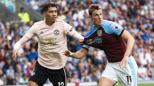 Smalling: Messi ima jednu slabost u igri, ali samo ja znam za nju
