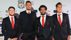 Zašto Liverpool ove godine neće održati dodjelu nagrada?
