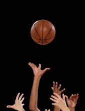 Mladi bh. košarkaši ponovo uspješni