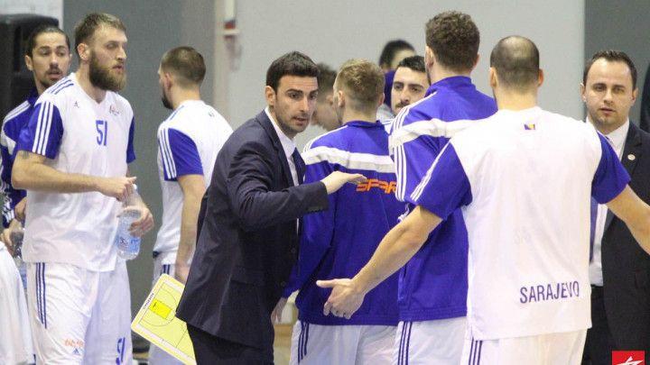 Sparsi se razišli sa Đukanovićem i Josipovićem