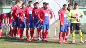 Otkazana prijateljska utakmica između Leotara i Borca
