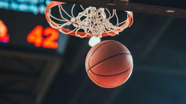 Mladi bh. košarkaš Anes Begić preminuo nakon duge borbe s leukemijom