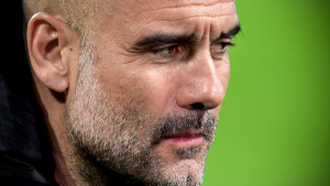 Manchester City naredne sedmice pravi najveći transfer u historiji engleskog fudbala