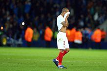 Veliki i u porazu: Leicester dobio poruku od Seville