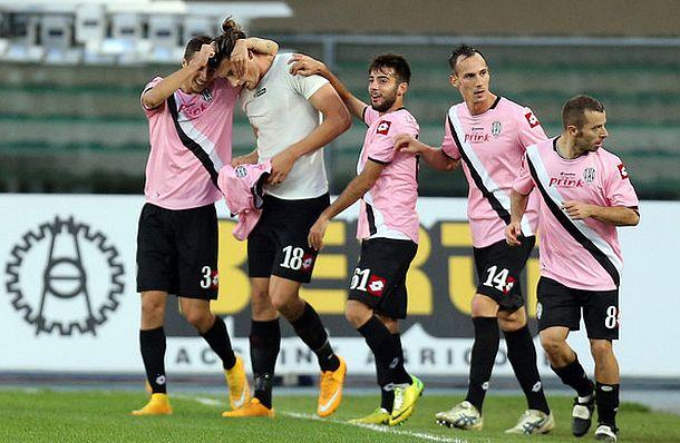 Bari želi dovesti Milana Đurića
