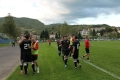 Bez golova u duelu Metalleghe BSI – Mladost Velika Obarska