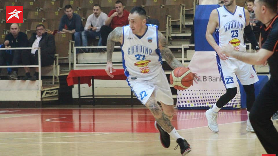 Slobodan Pejović: Sutra nas očekuje najvažnija utakmica sezone