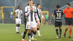 Ognjen Vranješ se vraća u reprezentaciju BiH?