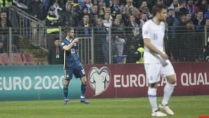 Pjanić je reagovao odmah nakon što je saznao da je kazna smanjena: Fotografija nas je oduševila!