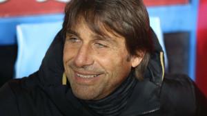 Conte odabrao početnu postavu, navijači okom traže Eriksena