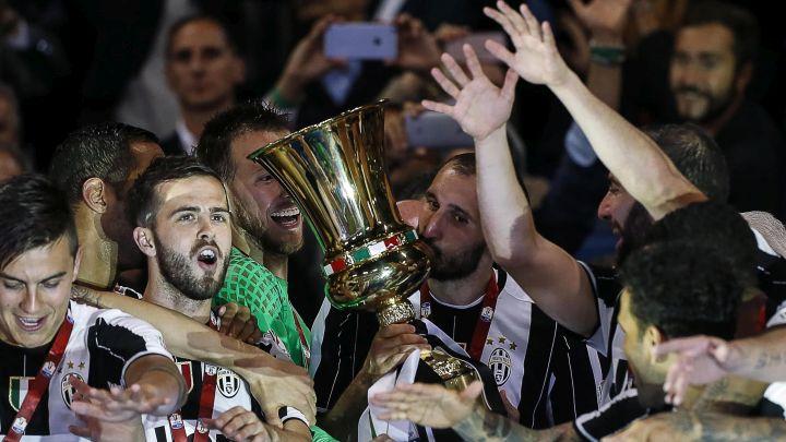 Ko su favoriti za naslove prvaka u najjačim ligama Evrope?