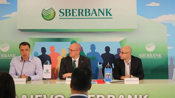 Predstojeći Sarajevo Sberbank polumaraton najbolji do sada