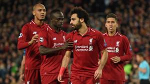 Objavljene su postave za derbi: Veliki udarac za Liverpool, nekoliko dobrih vijesti za United