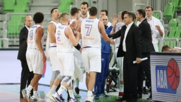 Veliki preokret Igokee za pobjedu u Ljubljani