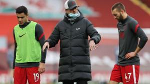 Klopp reagovao na potez igrača Leedsa: Njegov komentar o Superligi iznenadio je fudbalski svijet
