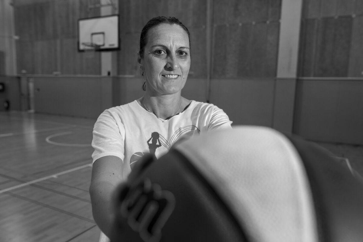 Legenda hrvatske košarke preminula u nerazjašnjenim okolnostima