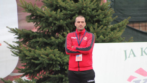 Crnogorac: Imali smo sjajnu šansu pred sami kraj, ali zadovoljan sam