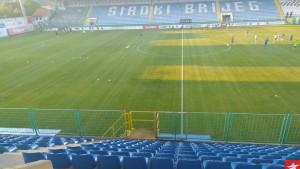 Bivši igrač Hajduka i Fiorentine karijeru nastavlja u NK Široki Brijeg