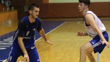 Službeno: Sokolović u Zrinjskom