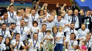 Manchester United pao na treće mjesto: Real Madrid ponovo najbogatiji!
