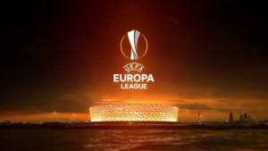 UŽIVO: Počeo žrijeb za Evropa ligu!