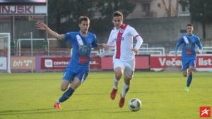 Hairlahović ipak ne dolazi u FK Sloboda