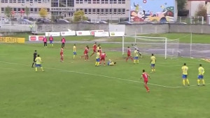 Novi gol u Prijedoru, zatresla se mreža i u Trebinju
