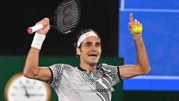 """""""Federer ne igra jer zna da ne može osvojiti"""""""