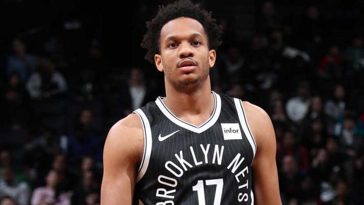 NBA šuter dolazi u Igokeu