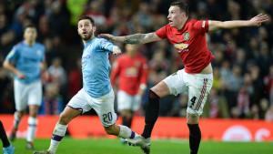 Uskoro derbi Manchestera: Postava Uniteda ne ohrabruje navijače