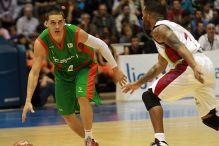Veliko pojačanje za košarkašku reprezentaciju Kosova