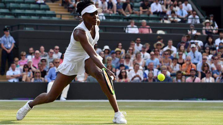 Williams bolja od Naomi