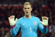 Joe Hart se vraća u Englesku, poznato ime novog kluba?