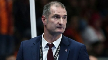 Markovićev Pinar ostao bez play-offa na nevjerovatan način