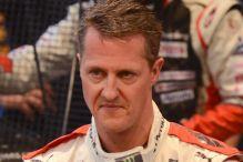 """""""Schumacher je varao kada god je mogao"""""""