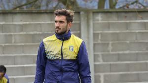 Kosta Bajić: Utakmicu u Hadžićima smo zaboravili, želimo pobjedu protiv Slavena