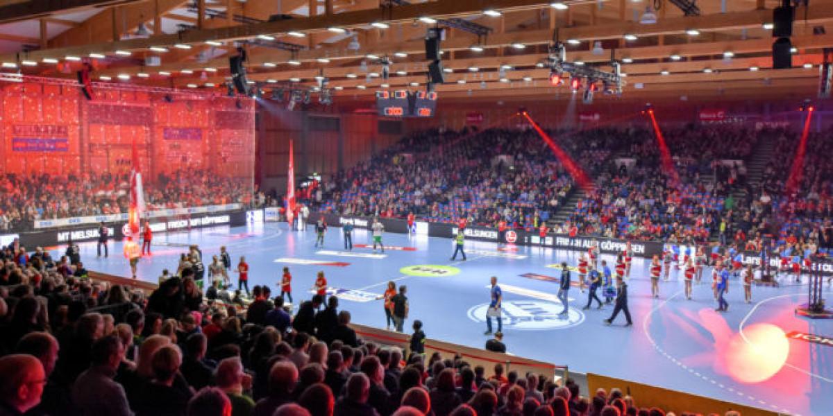 Bez prisustva navijača u Bundesligi do kraja godine