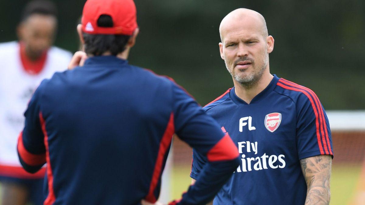Raskol u Arsenalu: Više se ne zna ko je tu glavni trener