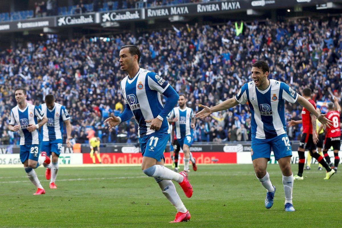 Espanyol pred Real ostao bez trenera