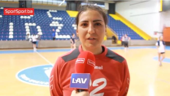 Rajković ponovo u Jedinstvu