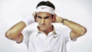 Znate li koliko je Federer zaradio s 13 godina?
