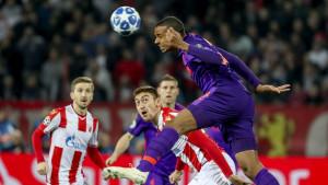 Problemi za Kloppa: Liverpool ostao s dva zdrava štopera