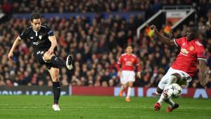 Monaco želi ponovo u vrh Ligue 1, a meta je jasna: Napadač koji je prošle sezone postigao 30 golova