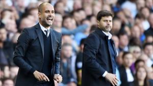 Xavi odbio Barcelonu, ali klub već počeo pregovore s trenerom kojeg dugo pokušavaju dovesti