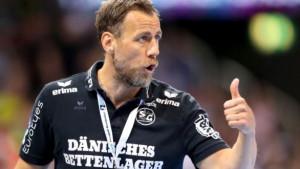 Trener Flensburga traži odgodu Svjetskog prvenstva