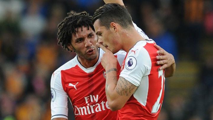"""Otac ponosno tvrdi: """"Moj sin potpisuje za Milan"""""""