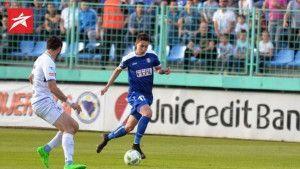 Menalo u utorak u Zagrebu, Široki nije mogao odbiti Dinamovu ponudu