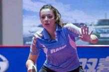 Uspješan start Emine Hadžiahmetović u Austriji